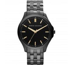 Orologio Armani Exchange Uomo Collezione Hampton AX2144