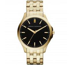 Orologio Armani Exchange Uomo Collezione Hampton AX2145