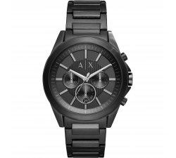 Orologio Armani Exchange Uomo Collezione Drexler AX2601