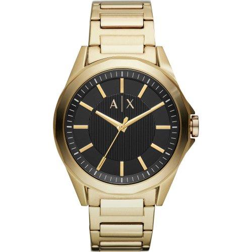 Armani Exchange Men's Watch Drexler Collection AX2619