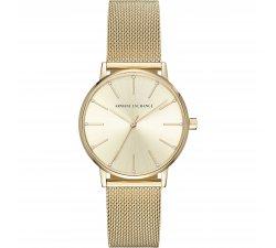 Orologio Armani Exchange Donna Collezione Lola AX5536