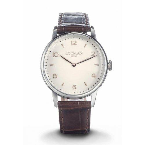 Orologio Locman Collezione 1960 0251A05R-00AVRG2PT
