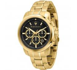 Maserati Men's Watch Success Collection R8873621013
