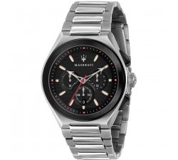 Maserati Men's Watch Triconic Collection R8873639002