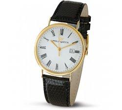 Orologio Philip Watch uomo Capsulette in oro R8051551161