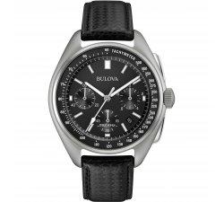 Orologio Bulova 96B251 Uomo Collezione Moon Watch Lunar Pilot