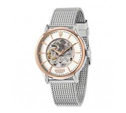 Maserati men's watch Epoca Collection R8823118004