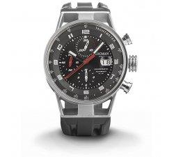 Orologio Locman Montecristo Automatico 0516A07S-00GYRDSA