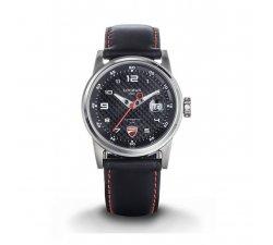 Orologio Locman Collezione Ducati Automatico D104A09S-00CBIPKR