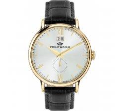 Orologio Philip Watch Uomo Collezione Truman R8251595002