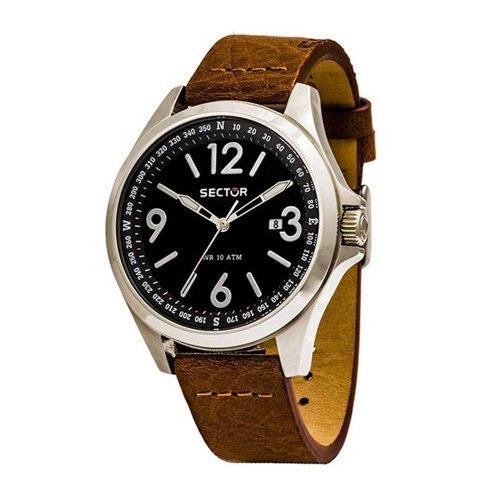 Orologio da uomo Sector R3251180019