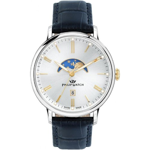 Orologio Philip Watch Uomo Collezione Truman R8251595001