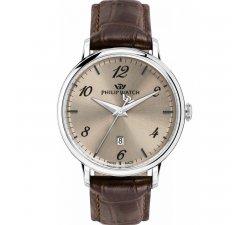 Orologio Philip Watch Uomo Collezione Truman R8251595004
