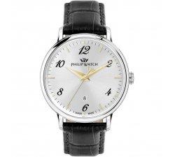 Orologio Philip Watch Uomo Collezione Truman R8251595006