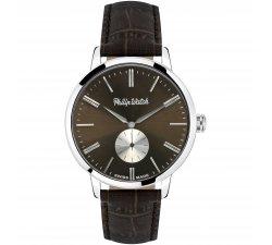 Orologio Philip Watch Uomo Collezione Grand Archive R8251598006