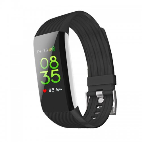 Orologio Smartwatch Lowell Unisex JM SMART EXTRA PJS0002