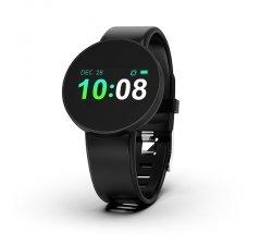 Orologio Smartwatch Lowell Unisex JM SMART PLUS PJS0003
