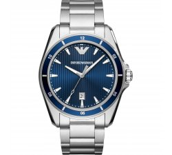 Emporio Armani men's watch AR11100