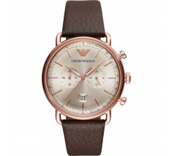 Emporio Armani men's watch AR11106