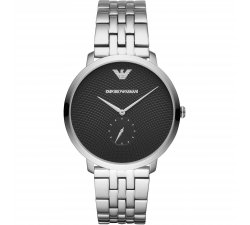 Emporio Armani men's watch AR11161