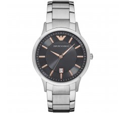 Emporio Armani men's watch AR11179