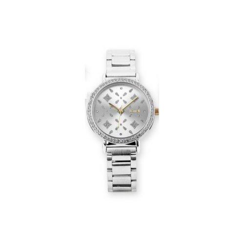 Orologio Lowell Donna Collezione Hanna PL5199-0600