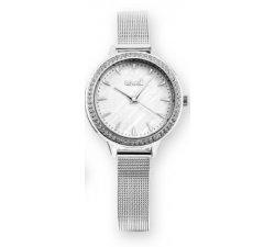 Orologio Lowell Donna Collezione Grace PL5202-0100