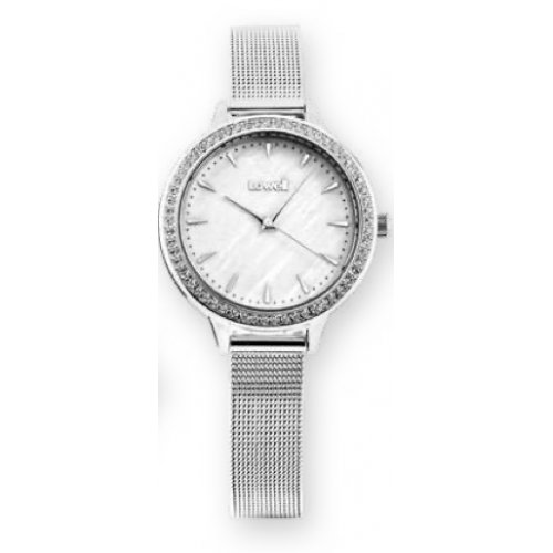 Lowell Women's Watch Grace Collection PL5202-0100