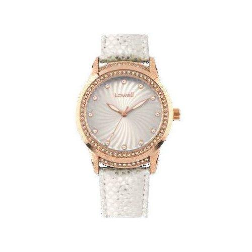 Orologio Lowell Donna Collezione Ruby PL5195-5121