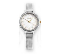 Lowell Women's Watch Grace Collection PL5202-0600