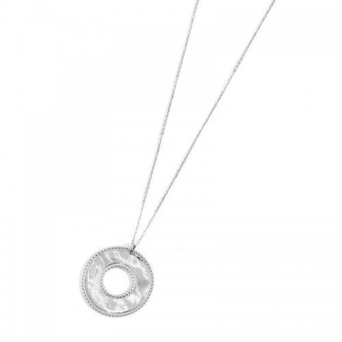 Collana Marlù Donna Collezione Vision 33CO0011