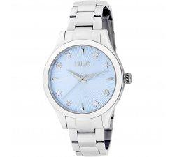 Orologio Liu Jo Donna Collezione Precious Shapes TLJ1441