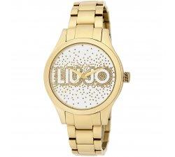 Orologio Liu Jo Donna Collezione Rainfall TLJ1617