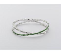 KIARA KBRD1683B Basik Color Women's Bracelet