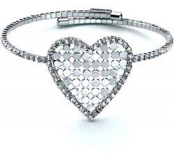 KIARA KBRD1687B Design Ladies Bracelet