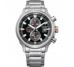 Orologio uomo Citizen Crono Sport CA0730-85E
