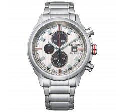 Orologio uomo Citizen Crono Sport CA0738-83A