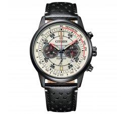 Orologio uomo Citizen Crono Racing CA4465-15X
