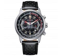 Orologio uomo Citizen Crono Racing CA4460-19E
