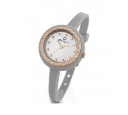 Orologio da donna Ops!Objects OPSPW-427 Ops Bon Bon