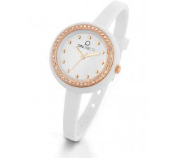 Orologio da donna Ops!Objects OPSPW-420 Ops Bon Bon