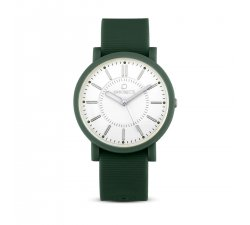 Orologio da donna Ops!Objects OPSPOSH-16 Ops Posh