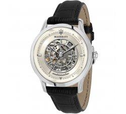 Orologio Maserati uomo Collezione Ricordo R8821133005