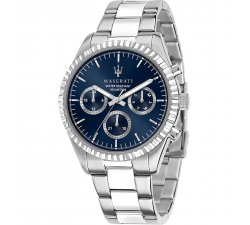 Maserati men's watch Competition Collection R8853100022