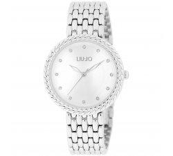 Orologio Liu Jo Donna Collezione Circle Chain TLJ1679