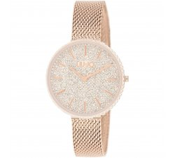 Orologio Liu Jo Donna Collezione Lightful TLJ1754