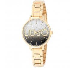 Orologio Liu Jo Donna Collezione Couple Light TLJ1792