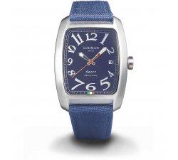 Orologio Locman Collezione Sport Anniversary 0471L02S-LLBLORCB