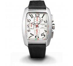 Orologio Locman Collezione Sport Anniversary 0470L05S-LLAVRDCK
