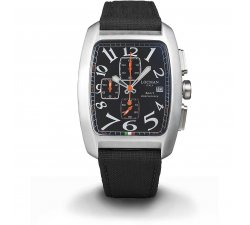 Orologio Locman Collezione Sport Anniversary 0470L01S-LLBKORCK
